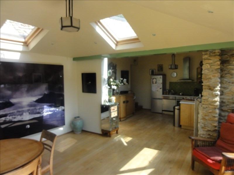 Deluxe sale house / villa Montfort l amaury 795000€ - Picture 5