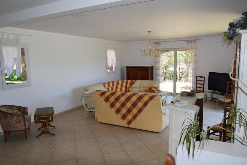 Vente maison / villa Ste maxime 1270000€ - Photo 12