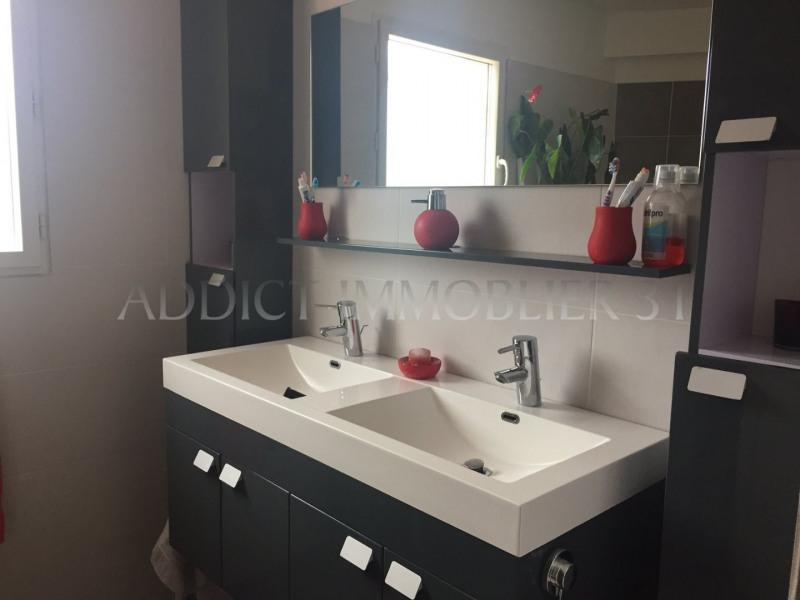 Vente maison / villa Secteur lavaur 273000€ - Photo 5