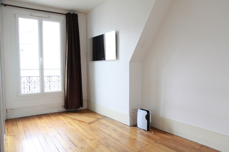 Vente appartement Paris 15ème 655 000€ - Photo 8