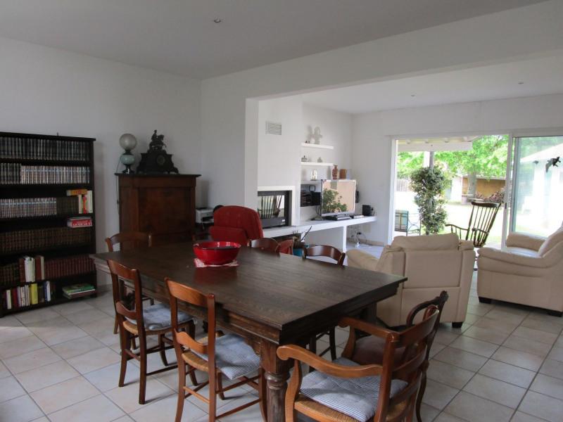 Location vacances maison / villa Capbreton 1900€ - Photo 4