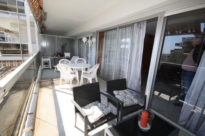 Аренда на время отпусков квартирa Juan-les-pins  - Фото 5