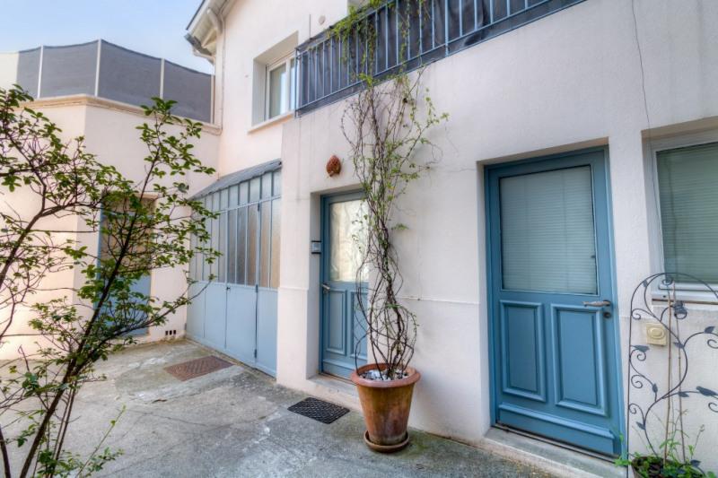 Sale house / villa Le vesinet 949000€ - Picture 8