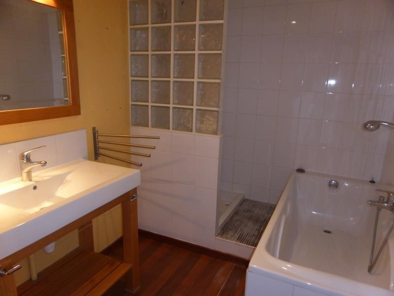 Vente de prestige appartement Lacroix st ouen 310 000€ - Photo 2