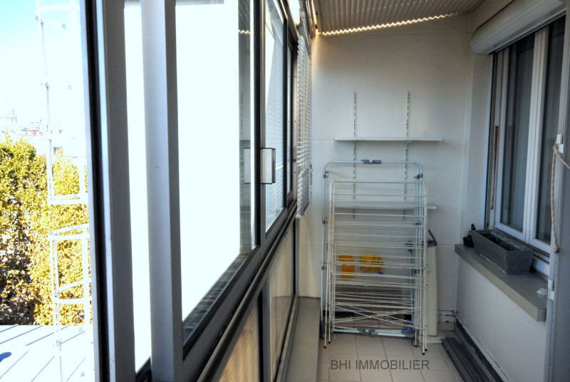 Venta  apartamento Paris 5ème 578000€ - Fotografía 6