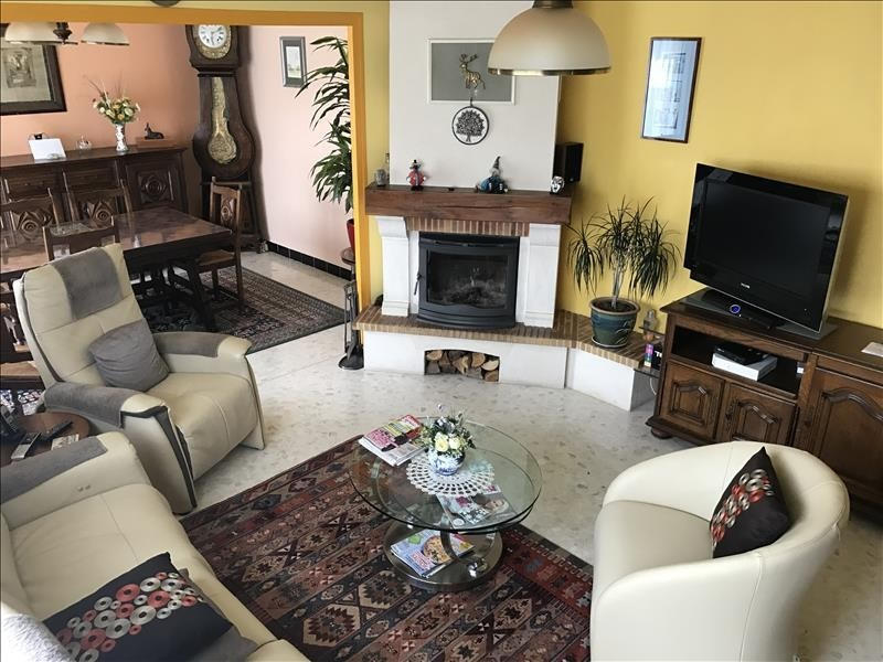 Vente maison / villa Vineuil 235 000€ - Photo 3