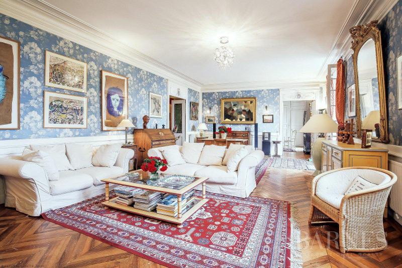 Vente de prestige château Fleurie 1198000€ - Photo 3