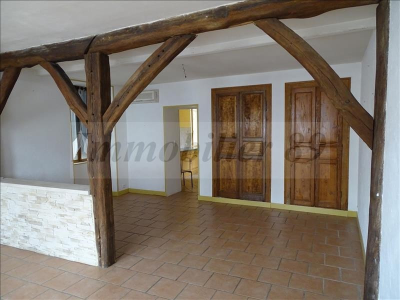 Sale house / villa Chatillon sur seine 144 000€ - Picture 5