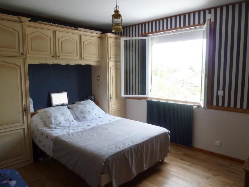 Vente maison / villa Caraman 300000€ - Photo 2