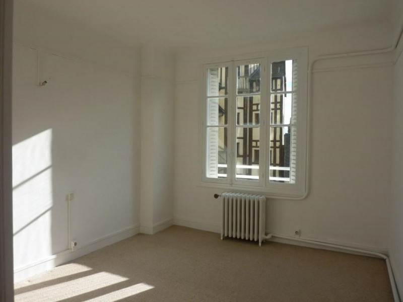 Sale apartment Lisieux 77 000€ - Picture 4