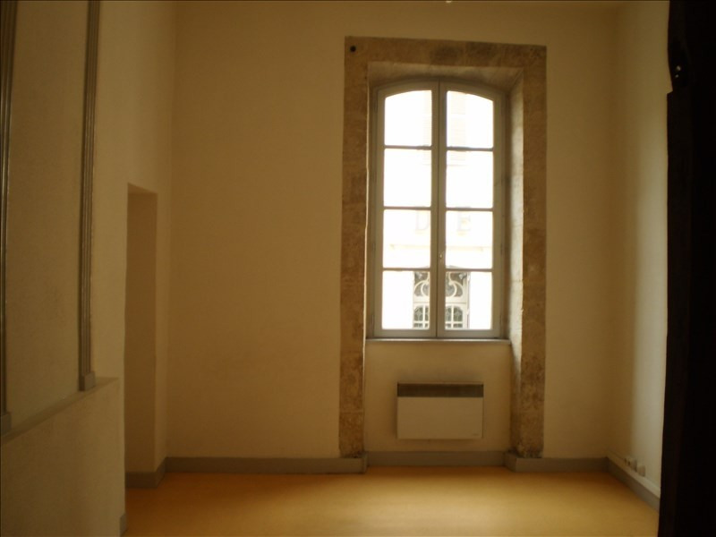 Location appartement Auch 450€ CC - Photo 1