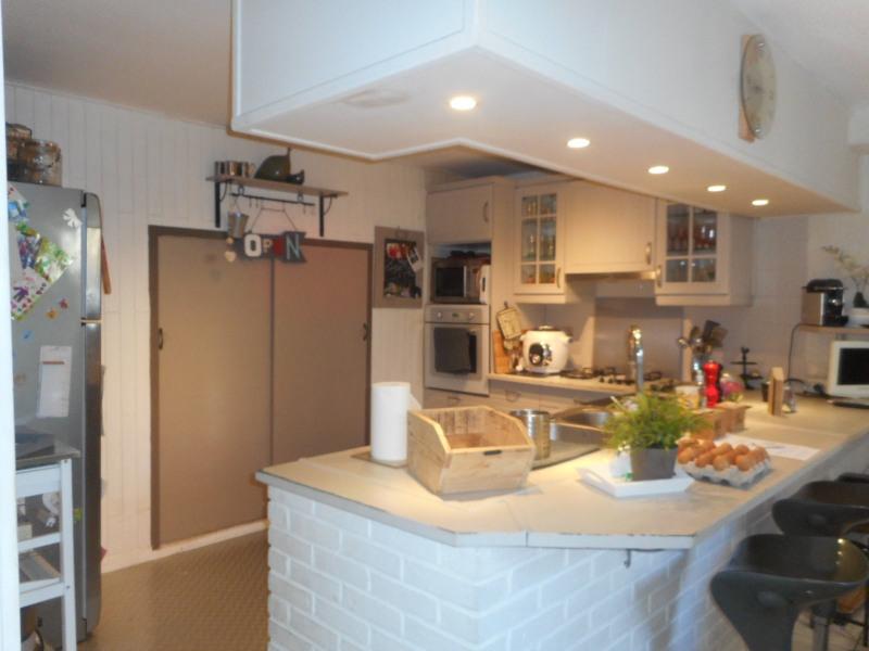 Sale apartment Chennevières-sur-marne 255000€ - Picture 2