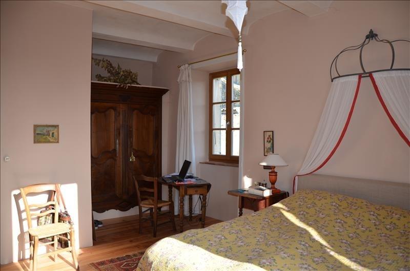 Sale house / villa Vallon pont d arc 169000€ - Picture 7