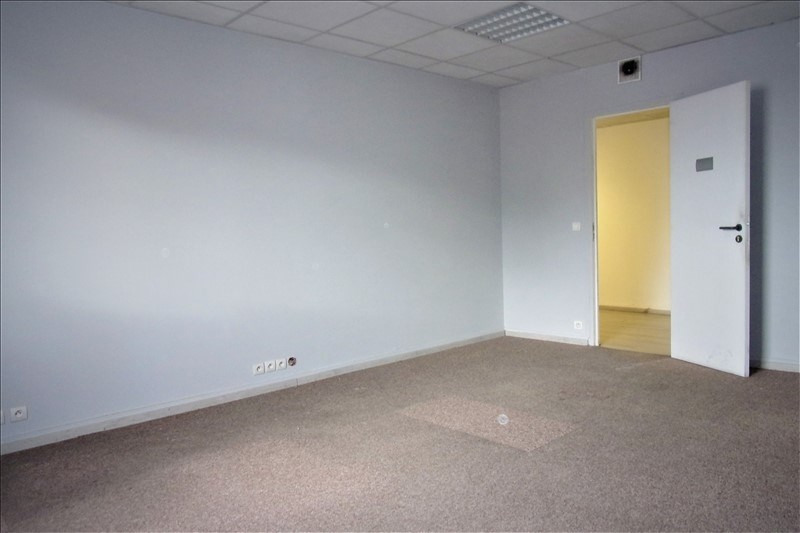 Rental office St ouen 327€ HT/HC - Picture 6
