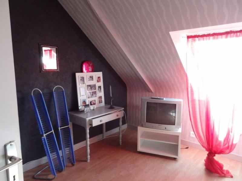 Sale house / villa Quintin 190000€ - Picture 13
