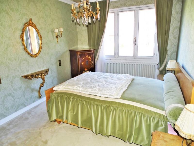 Vente maison / villa Maintenon 242000€ - Photo 4