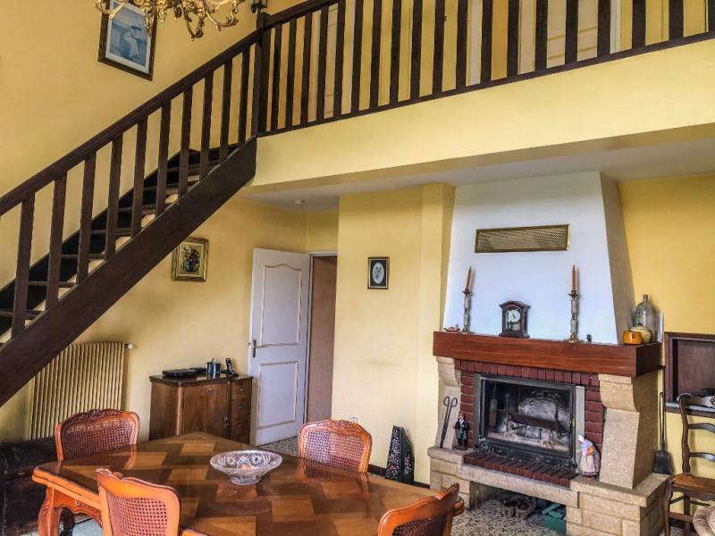 Vente maison / villa Nimes 270000€ - Photo 5
