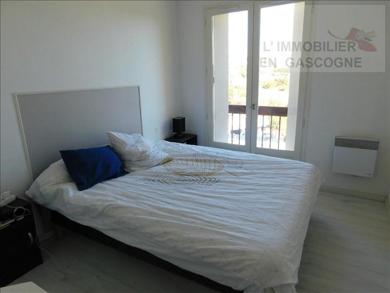 Vendita appartamento Auch 99000€ - Fotografia 4