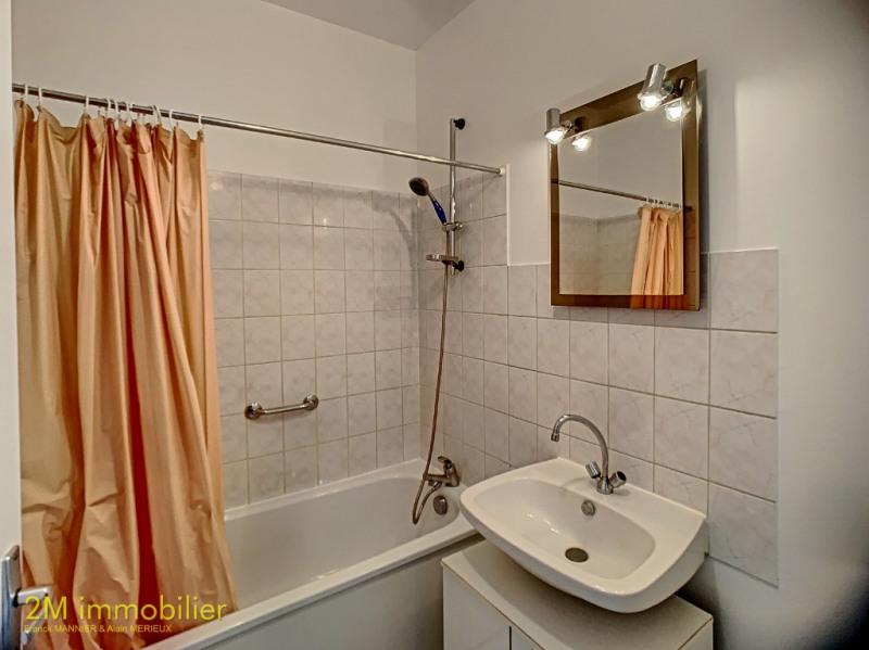 Rental apartment Melun 650€ CC - Picture 12