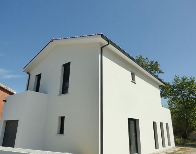 Vente de prestige maison / villa Talence 592800€ - Photo 2