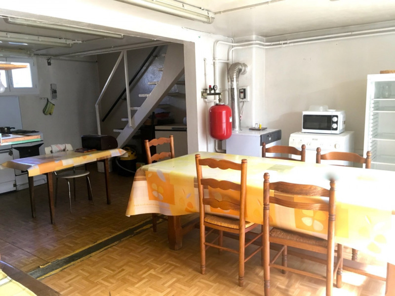 Sale house / villa Tarbes 106500€ - Picture 2