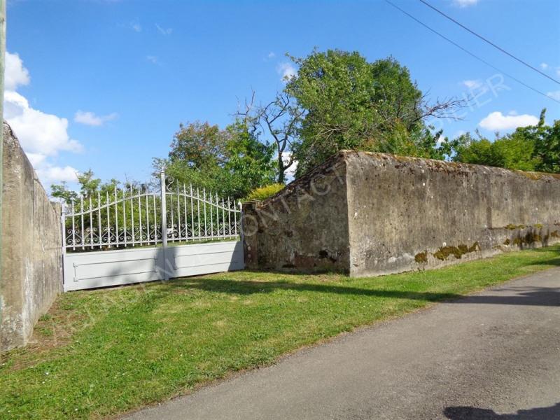 Vente maison / villa Grenade sur l adour 218000€ - Photo 8