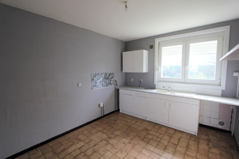 Vente maison / villa Cuincy 99900€ - Photo 3