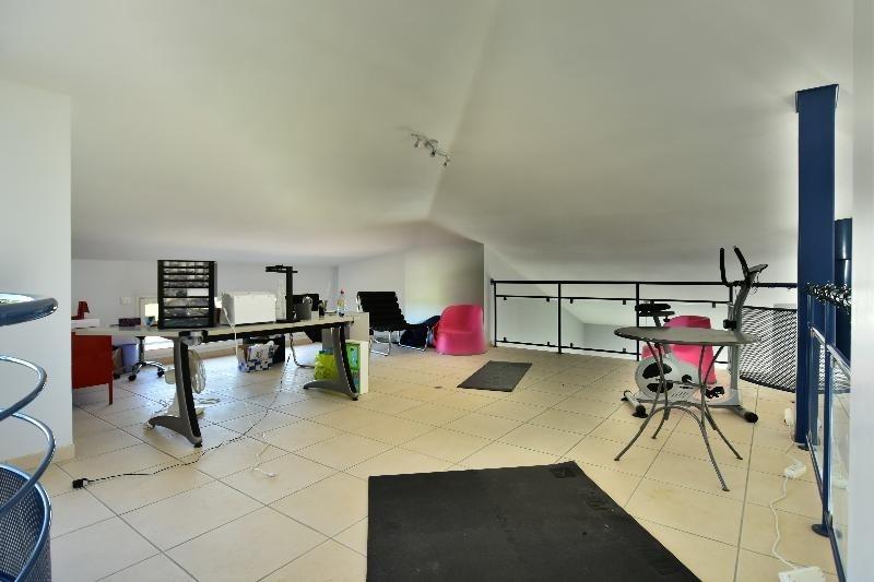 Deluxe sale house / villa Vieille toulouse 845000€ - Picture 6