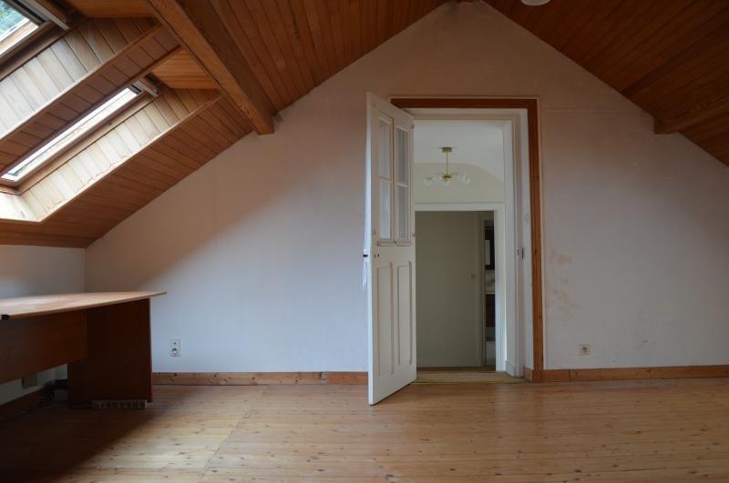 Vente maison / villa La roche maurice 157500€ - Photo 8