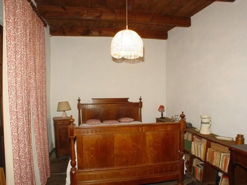 Sale house / villa Le chambon sur lignon 59000€ - Picture 4