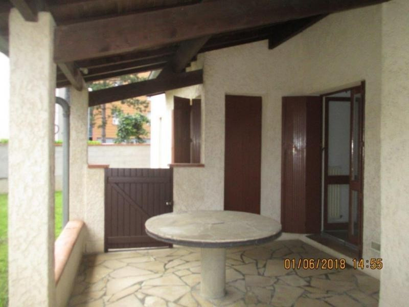 Vente maison / villa Montauban 164 300€ - Photo 4