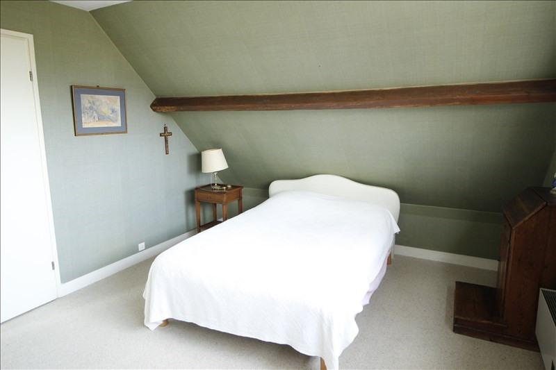 Vendita casa St germain en laye 950000€ - Fotografia 6