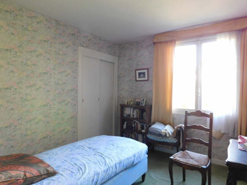 Sale house / villa Jouy en josas 565 000€ - Picture 5