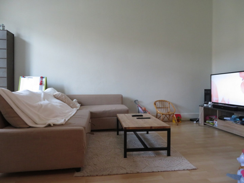 Location appartement Agen 550€ CC - Photo 2