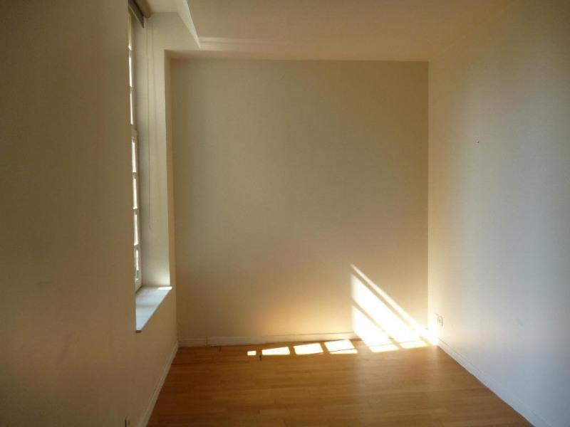 Vente appartement Aire sur la lys 45000€ - Photo 3