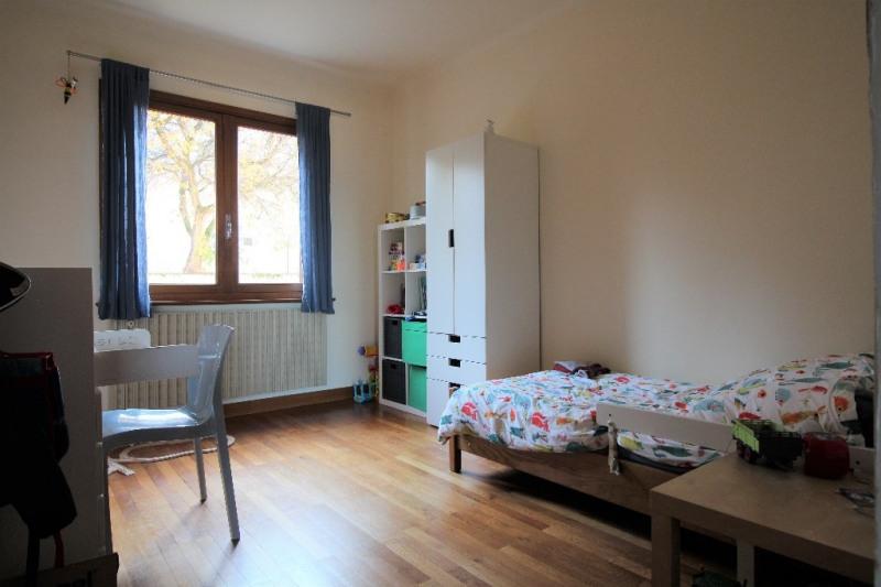 Vente maison / villa Saint genix sur guiers 250000€ - Photo 8