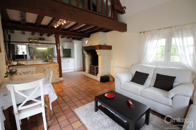 Продажa дом St etienne la thillaye 298000€ - Фото 6