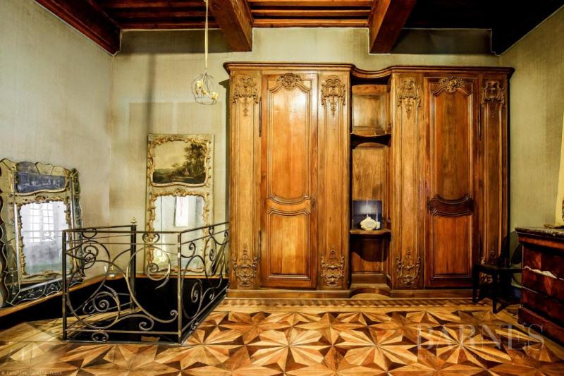 Deluxe sale apartment Lyon 2ème 1060000€ - Picture 10