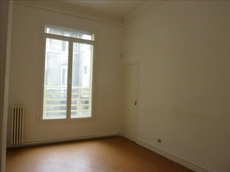 Location appartement Marseille 1er 1 240€ CC - Photo 4