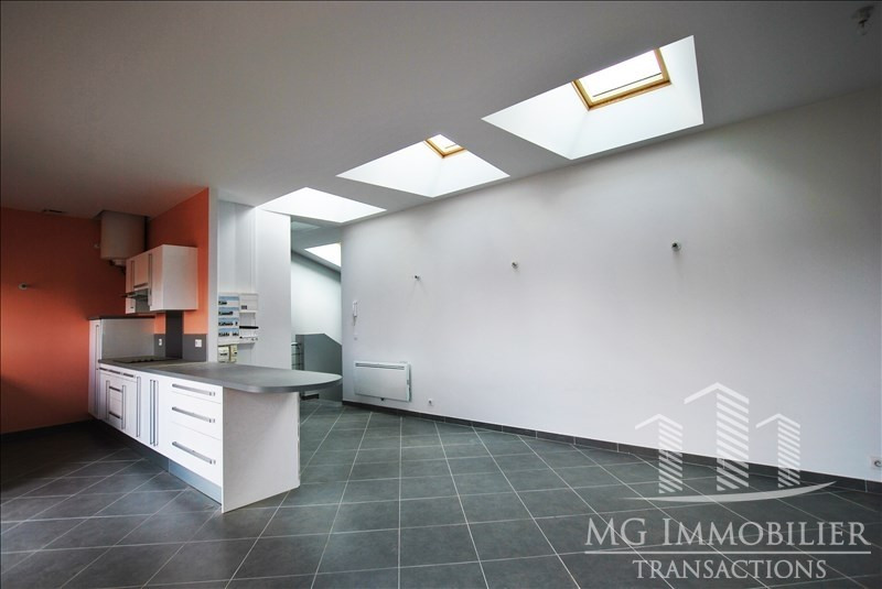 Vente appartement Montfermeil 230 000€ - Photo 3