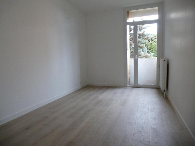 Rental apartment Aix en provence 1252€ CC - Picture 5