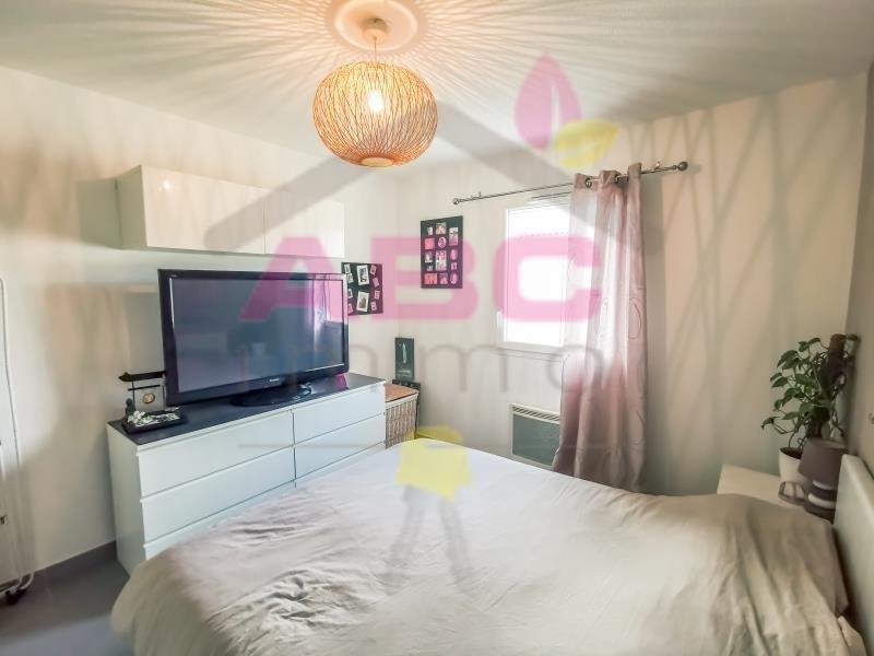 Vente appartement Trets 259900€ - Photo 9
