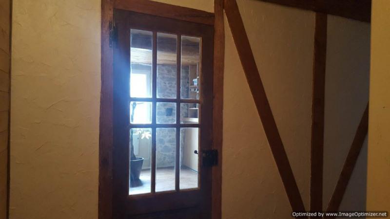 Vente maison / villa Bram 95000€ - Photo 8