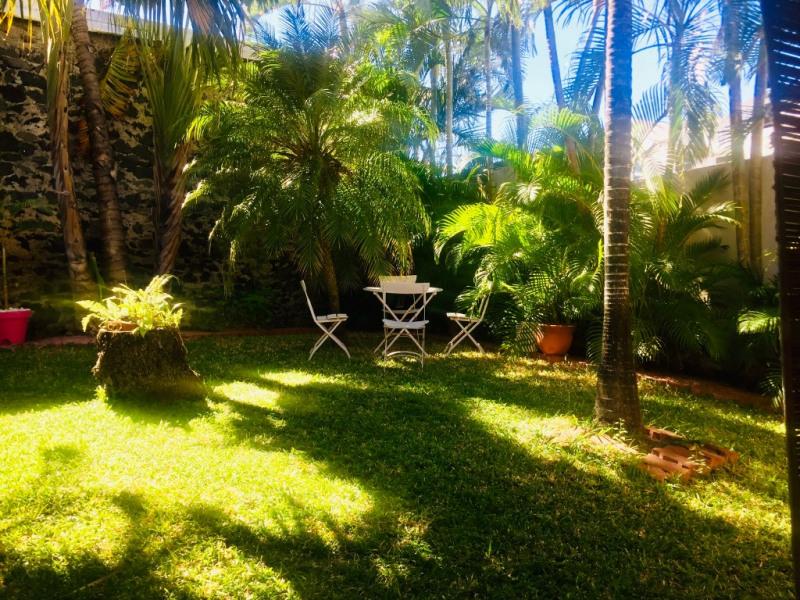 Vente de prestige maison / villa Saint pierre 570000€ - Photo 9