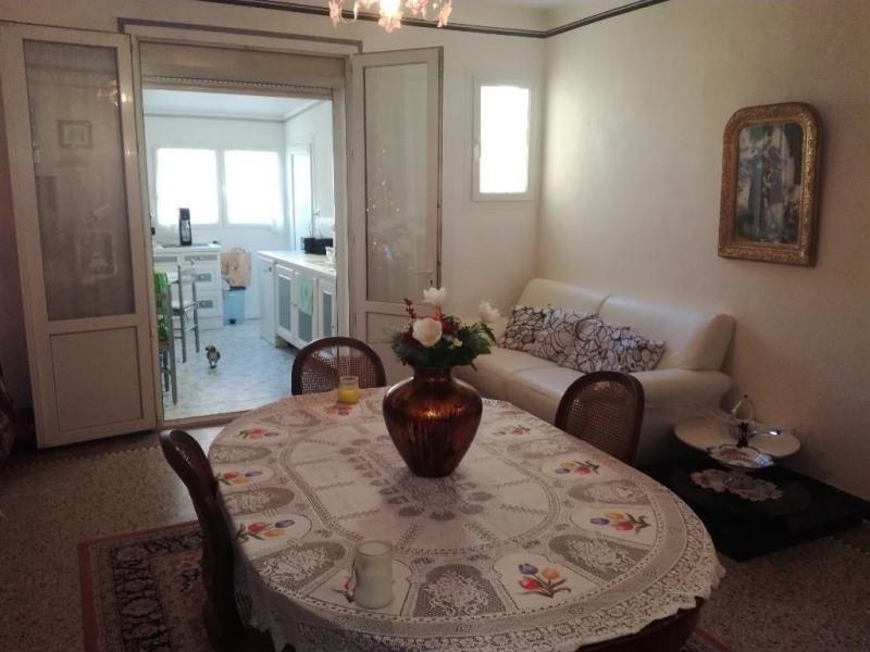 Sale apartment Le grau du roi 280000€ - Picture 2