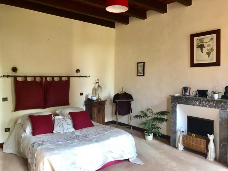 Vente maison / villa Tartas 345000€ - Photo 10