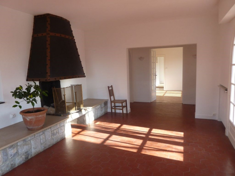 Rental house / villa Toulouse 1 725€ CC - Picture 3
