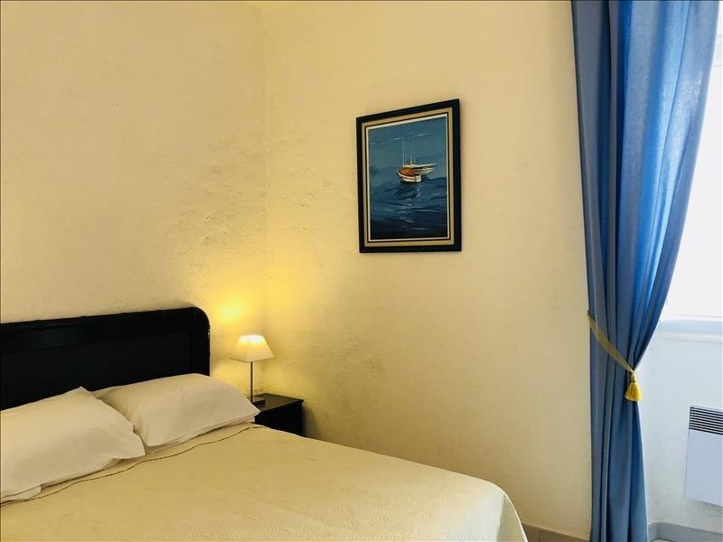 Vente appartement Aregno 252000€ - Photo 7
