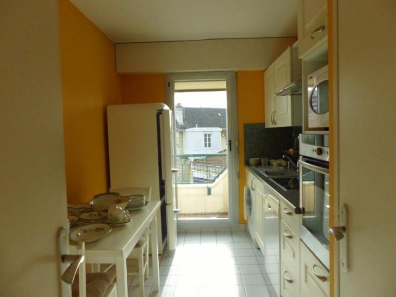 Vente appartement Bordeaux 316000€ - Photo 3