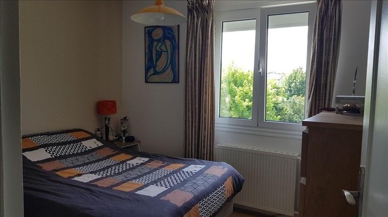 Venta  casa Smarves 249900€ - Fotografía 6